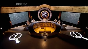 QI Season 5 :Episode 4  Exploration