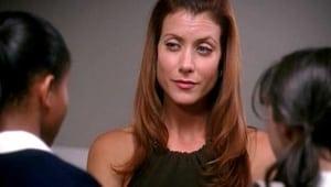 Addison scopre il fai da te
