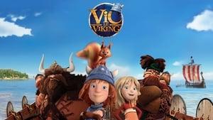 Vic le viking HD