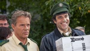 Hubert & Staller Season 2 Episode 12