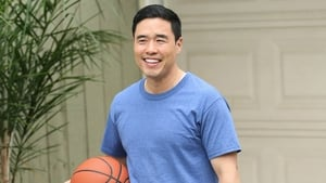 Fresh Off the Boat Season 1 Episode 11