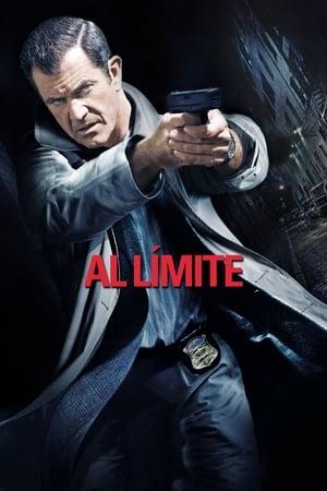 VER Al límite (2010) Online Gratis HD