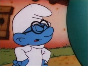The Smurfs season 5 Episode 28