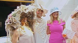 The Real Housewives of Dallas: 1×2