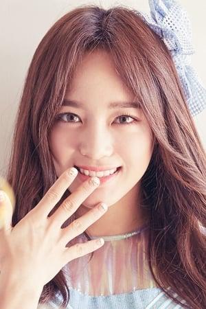 Kim Se-Jeong isRa Eun-Ho