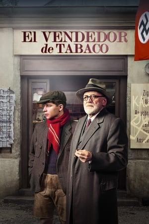 Ver El vendedor de tabaco (2018) Online