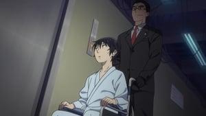 Boku Dake ga Inai Machi Episódio 11