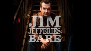 Jim Jefferies: Bare [2014]