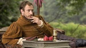 The Tudors Season 1 Episode 6