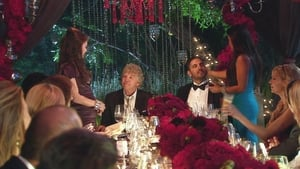 The Real Housewives of Beverly Hills: 4×17