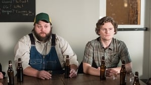 letterkenny season 5 episode 6 putlockers