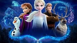 Die Eiskönigin – Völlig unverfroren [2013]