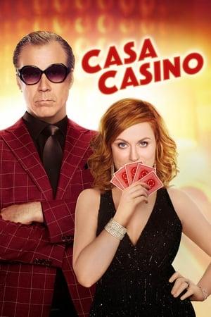 Operación Casino (2017)