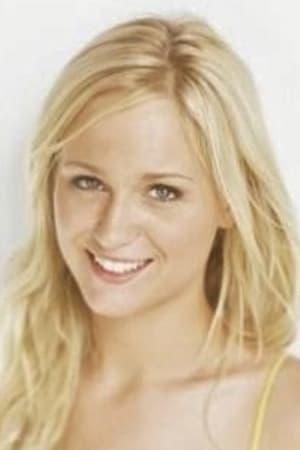 Rachelle Van Dijk