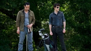 The Walking Dead 4×7