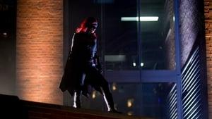 Batwoman S01E04