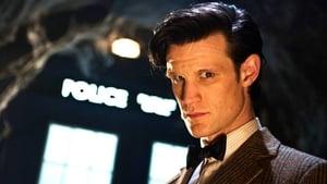 Doctor Who Saison 6 Episode 13
