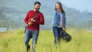 Dev (2019) Telugu | 1080p Full Movie Download