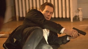 The Following: Season 1 Episode 12