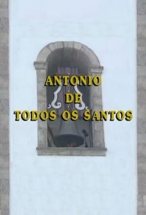 Antônio de Todos os Santos