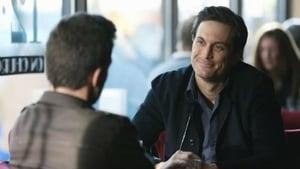 Nashville Season 3 Episode 14