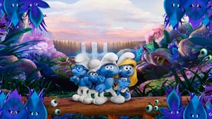 Watch Smurfs: The Lost Village (2017) Movie Online Free HD