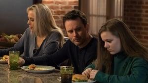 Nashville – sezon 6 odcinek 8