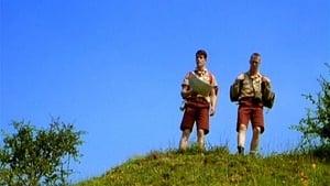 Kampvuur (2000)