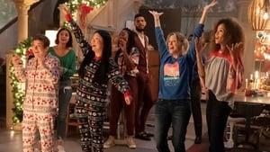 Good Trouble Season 2 :Episode 10  A Very Coterie Christmas