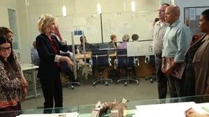 Modern Family Season 7 Episode 5