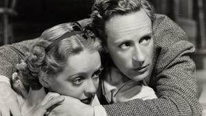La Forêt pétrifiée (1936)