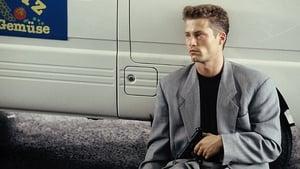 German movie from 1995: Bunte Hunde
