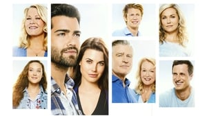 Chesapeake Shores (2016) Historias de Chesapeake