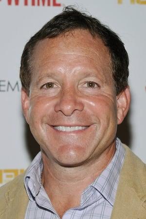 Steve Guttenberg isSgt. Carey Mahoney