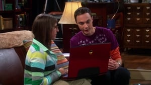 The Big Bang Theory 4×5