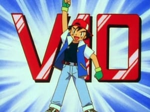 Pokémon Season 1 Episode 8