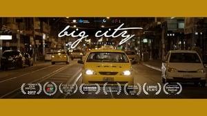Big City (2016) CDA Online Cały Film