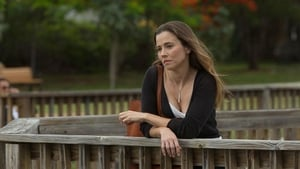 Bloodline saison 1 episode 6