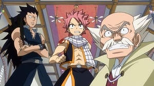 Fairy Tail Episode 43 English Dubbed Watch Online