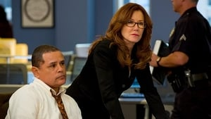 Major Crimes Season 4 Episode 5