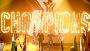 Britain's Got Talent: The Champions