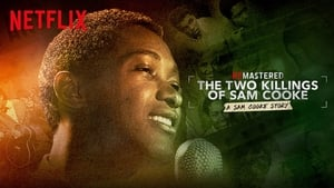 ReMastered: The Two Killings of Sam Cooke [2019]