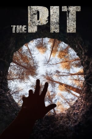 The Pit 2019