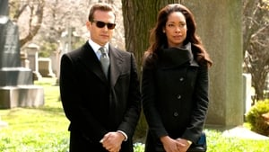 Suits Staffel 2 Folge 1
