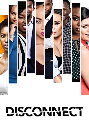 Disconnect (2018)