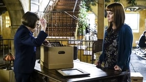 NCIS: Los Angeles S08E01