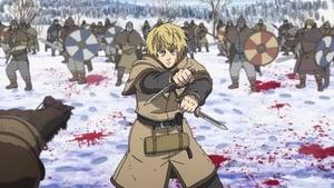Vinland Saga: 1×17
