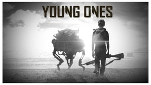 Captura de Young Ones