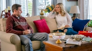 Chesapeake Shores Season 2 Episode 3