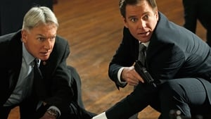 NCIS Season 9 : Episode 18